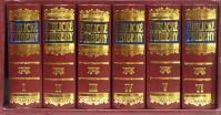 Biblické príbehy I.,II.,III.,IV.,V.,VI. - komplet v kazete
