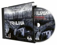 Trhlina - KNP
