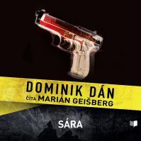 Sára - CD