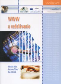 WWW a vzdelávanie