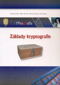 ZAKLADY KRYPTOGRAFIE