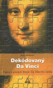 Dekódovaný da Vinci