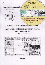 Kniha: Automatizované programovanie v CAD/CAM systéme ALPHACAM - Roman Stroka
