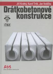 Drátkobetonové konstrukce
