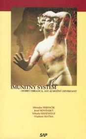 Imunitný systém