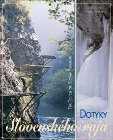 Dotyky Slovenského raja
