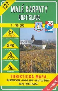 TM Malé Karpaty, Bratislava