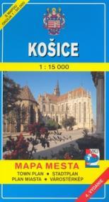 TM Košice