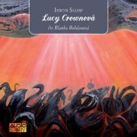 Lucy Crownová - KNP-5CD