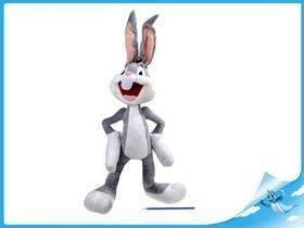 Kniha: Bugs Bunny plyšovýautor neuvedený