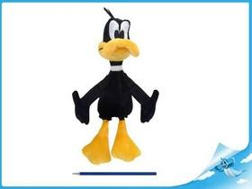 Kniha: Daffy Duck plyšovýautor neuvedený
