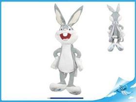 Kniha: Batoh plyšový Bugs Bunnyautor neuvedený