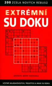 Extrémní Su Doku