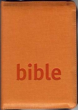 Kniha: Bibleautor neuvedený