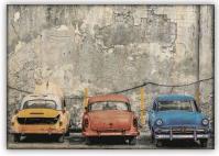 Obraz: Cars (485x340)