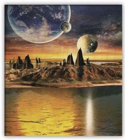 Obraz: Cosmic (450x520)