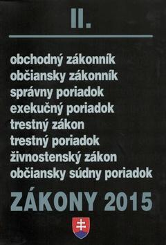 Poradca 1-2/2015