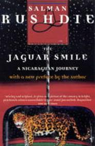 The Jaguar Smile