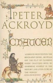 Chaucer : Brief Lives