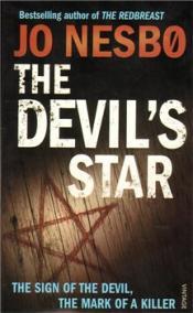 The Devil´s Star