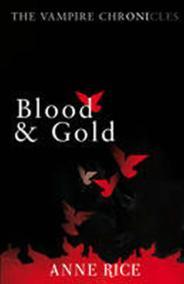 Blood - Gold