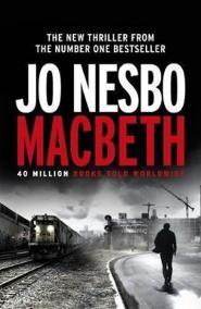 Macbeth (anglicky)