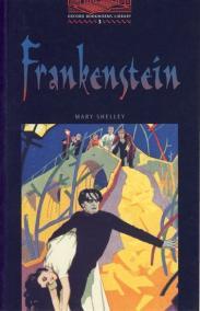Frankenstein  (stage 3)