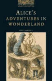Aliceś Adventures in Wonderland