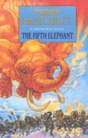 FIFTH ELEPHANT 24