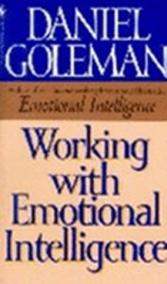 Working with Emotional People
