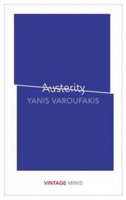 Austerity : Vintage Minis