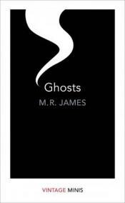 Ghosts : Vintage Minis