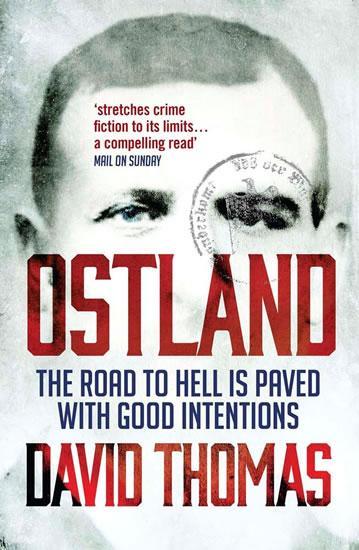 Ostland