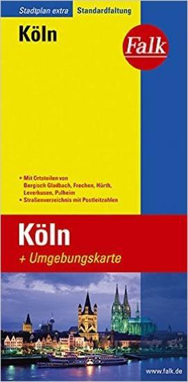 Kniha: Kolín - plán Extraautor neuvedený