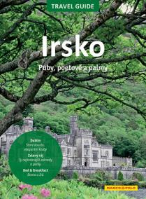 Irsko - Travel Guide