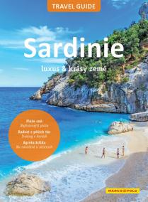 Sardinie - Travel Guide