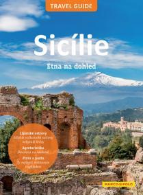 Sicilie - Travel Guide