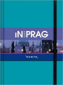 Prag / InGuide