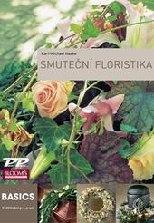 Smuteční floristika