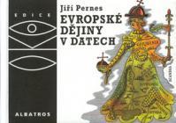 Evropské dějiny v datech