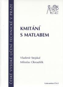 Kmitání s Matlabem