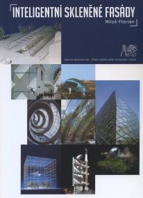 Inteligentní skleněné fasády