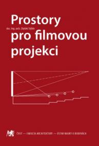 Prostory pro filmovou projekci