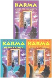 Karma 1-3 / komplet