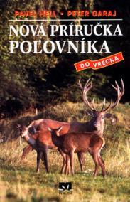Nová príručka poľovníka