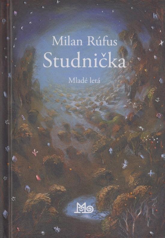 Studnička, 3. vyd.
