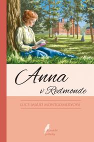 Anna v Redmonde, 10.vydanie