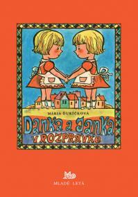 Danka a Janka v rozprávke, 4. vyd.