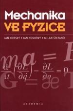 Mechanika ve fyzice