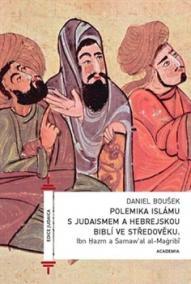 Polemika islámu s judaismem